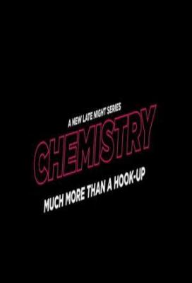 affiche Chemistry