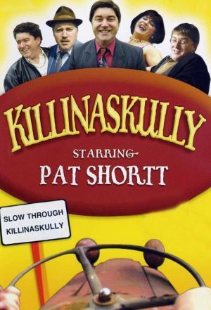 affiche Killinaskully
