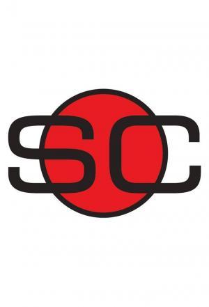 affiche SportsCenter