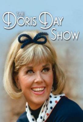 affiche The Doris Day Show