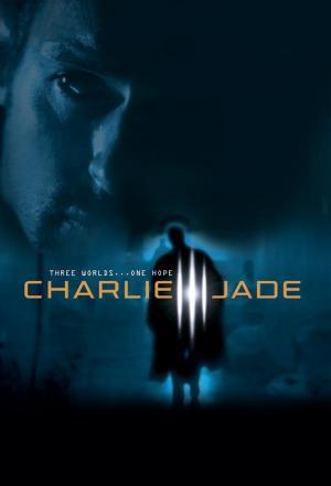 affiche Charlie Jade