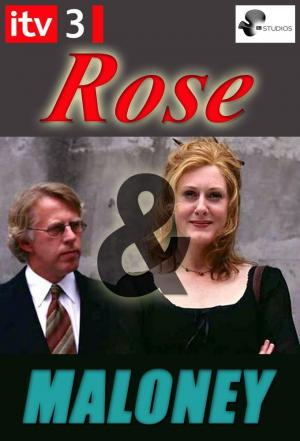 affiche Rose and Maloney