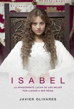 affiche Isabel