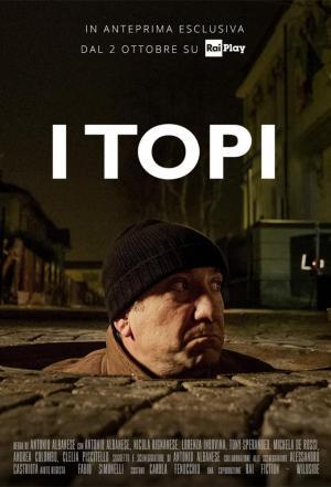 affiche I Topi