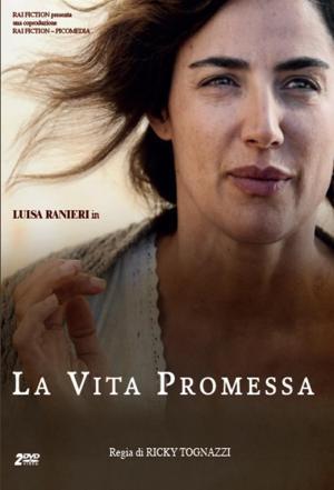 affiche La vita promessa