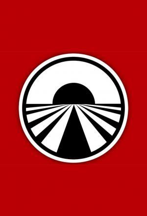 affiche Pekin Express (ES)