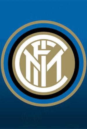 affiche FC Internazionale