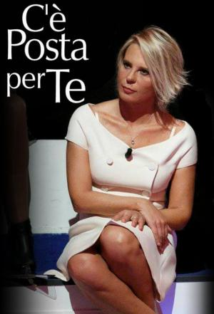 affiche C'è Posta Per Te