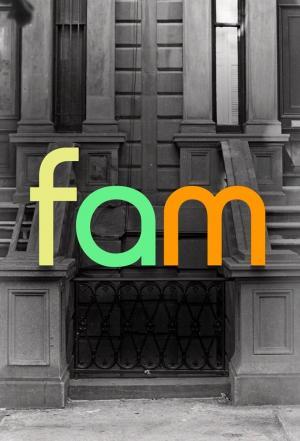 affiche Fam