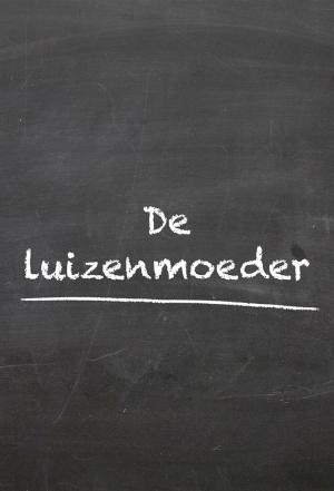 affiche De Luizenmoeder