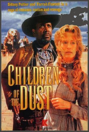 affiche Children of the Dust