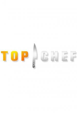 affiche Top Chef