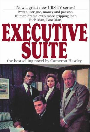 affiche Executive Suite