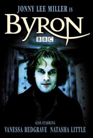 affiche Byron