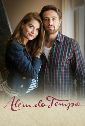 affiche Time After Time