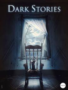 affiche Dark Stories
