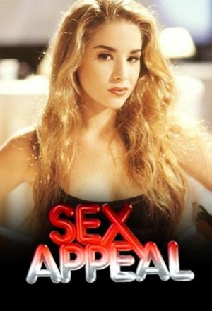 affiche Sex Appeal