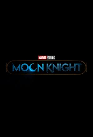 affiche Marvel's Moon Knight