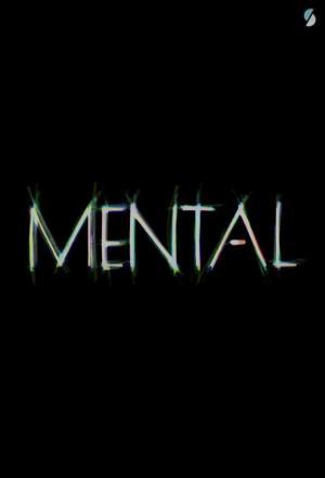 affiche Mental (FR)