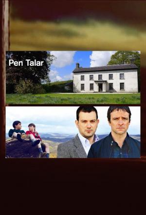 affiche Pen Talar
