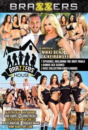 Haus 3 Brazzers Saison Free HD