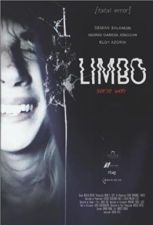 affiche Limbo (2018)
