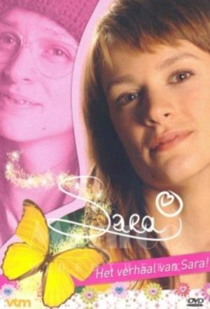 affiche Sara (2007)
