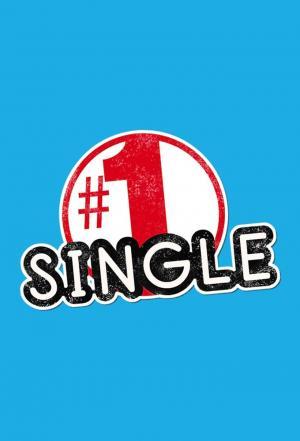 affiche #1 Single