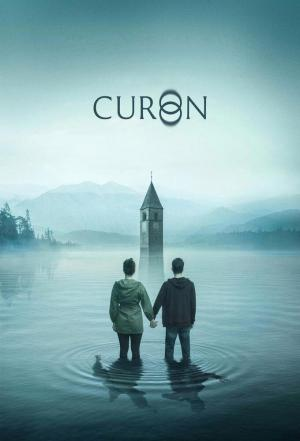 affiche Curon