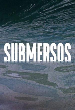 affiche Submersos