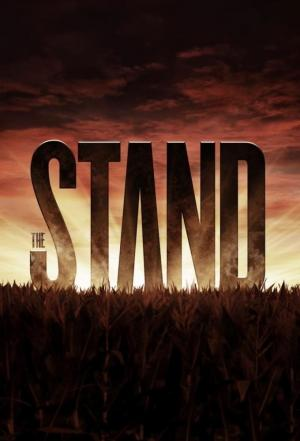 affiche The Stand (2020)