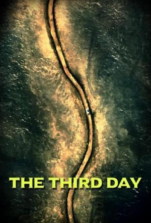 affiche The Third Day