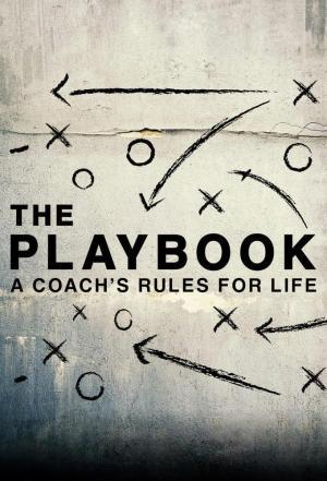affiche Secrets de coach