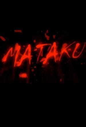 affiche Mataku