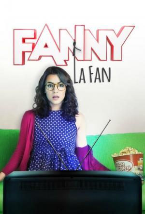 affiche Fanny, the Fan
