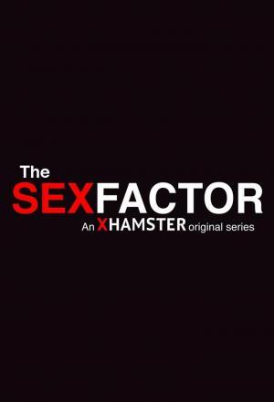 affiche The Sex Factor