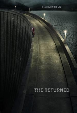 affiche The Returned (US)