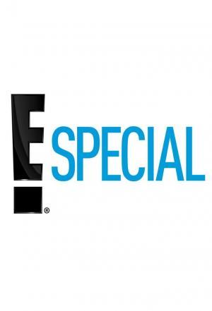 affiche E! Entertainment Specials