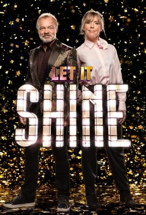 affiche Let it Shine
