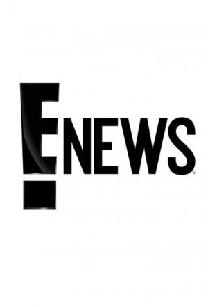 affiche E! News