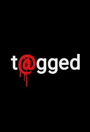 affiche You've been t@gged
