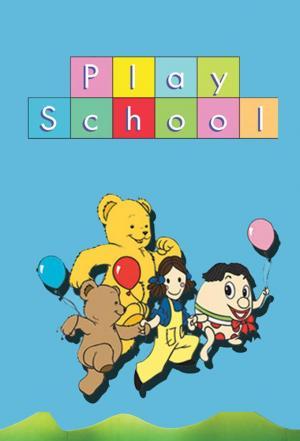 affiche Play School (1966)