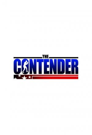 affiche The Contender (2005)
