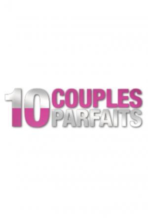 affiche 10 couples parfaits