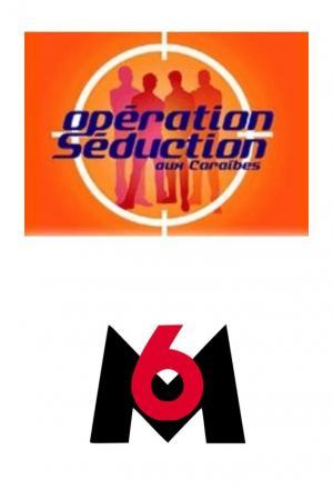 affiche Opération séduction