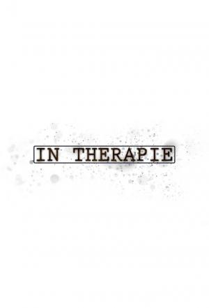 affiche In Therapy (2010)
