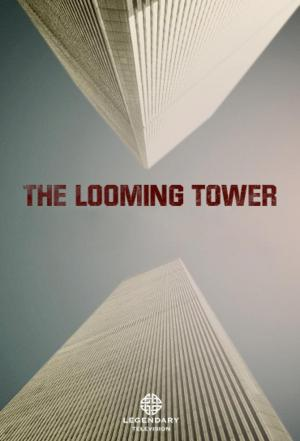 affiche The Looming Tower