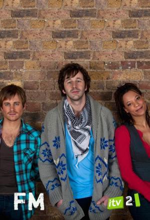 affiche FM (2009)
