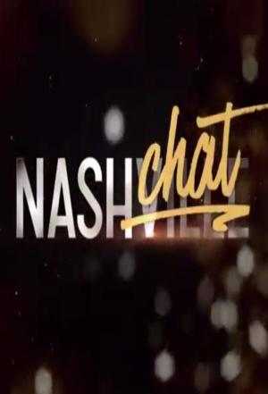 affiche NashChat