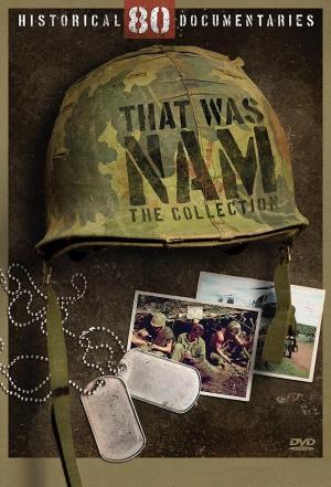 affiche That Was Nam